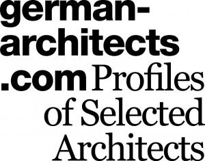 Logo_german_pos_reg