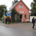 Zingst. Foto: Thomas Geuder. DerRaumjournalist_Ostsee_46_IMG_1309