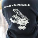 Phantechnikum. Foto: Thomas Geuder. DerRaumjournalist_Ostsee_58_IMG_1464