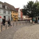 Wismar. Foto: Thomas Geuder. DerRaumjournalist_Ostsee_60_IMG_1470