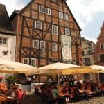 Wismar. Foto: Thomas Geuder. DerRaumjournalist_Ostsee_61_IMG_1471