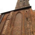 Wismar. Foto: Thomas Geuder. DerRaumjournalist_Ostsee_62_IMG_1479