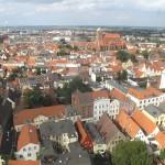 Wismar. Foto: Thomas Geuder. DerRaumjournalist_Ostsee_64_IMG_1497