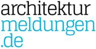 architekurmeldungen.de