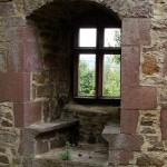 Licht und Lüftung für den Raum: Das Fenster. Foto: Thomas Max Müller / pixelio.de . (640610_original_R_B_by_Thomas Max Müller_pixelio.de)