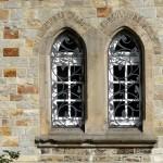 Licht und Lüftung für den Raum: Das Fenster. Foto: Thomas Max Müller / pixelio.de . (641005_original_R_B_by_Thomas Max Müller_pixelio.de)