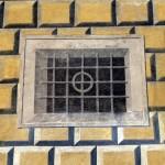 Licht und Lüftung für den Raum: Das Fenster. Foto: Christina Maderthoner / pixelio.de . (674099_original_R_B_by_Christina Maderthoner_pixelio.de)