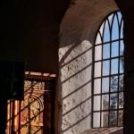 Licht und Lüftung für den Raum: Das Fenster. Foto: Gerhard Hermes / pixelio.de . (674339_original_R_B_by_Gerhard Hermes_pixelio.de)