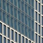 Licht und Lüftung für den Raum: Das Fenster. Foto: Lupo / pixelio.de . (676461_original_R_K_B_by_Lupo_pixelio.de)