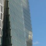 Licht und Lüftung für den Raum: Das Fenster. Foto: Lupo / pixelio.de . (676462_original_R_K_B_by_Lupo_pixelio.de)