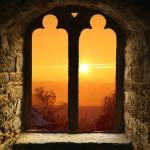 Licht und Lüftung für den Raum: Das Fenster. Foto: w.r.wagner / pixelio.de . (678768_original_R_K_by_w.r.wagner_pixelio.de)