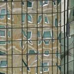 Licht und Lüftung für den Raum: Das Fenster. Foto: Lupo / pixelio.de . (687597_original_R_K_B_by_Lupo_pixelio.de)