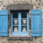 Licht und Lüftung für den Raum: Das Fenster. Foto: campomalo / pixelio.de . (688079_original_R_K_B_by_campomalo_pixelio.de)