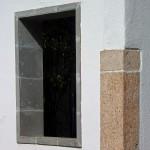 Licht und Lüftung für den Raum: Das Fenster. Foto: Lupo / pixelio.de . (688130_original_R_K_B_by_Lupo_pixelio.de)