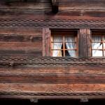 Licht und Lüftung für den Raum: Das Fenster. Foto: detlef menzel / pixelio.de . (689391_original_R_by_detlef menzel_pixelio.de)