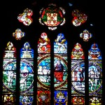 Licht und Lüftung für den Raum: Das Fenster. Foto: Dieter Schütz / pixelio.de . (689867_original_R_by_Dieter Schütz_pixelio.de)