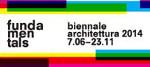 (DerRaumjournalist_Biennale2014)