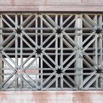 Die Raumfahrt II. Foto: Dirk Wilhelmy Fotografie. (032_DerRaumjournalist_20141112_0700web)