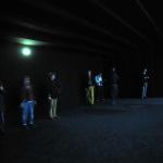 Die Raumfahrt II. Foto: Der Raumjournalist Thomas Geuder. (075_DerRaumjournalist_IMG_0121)