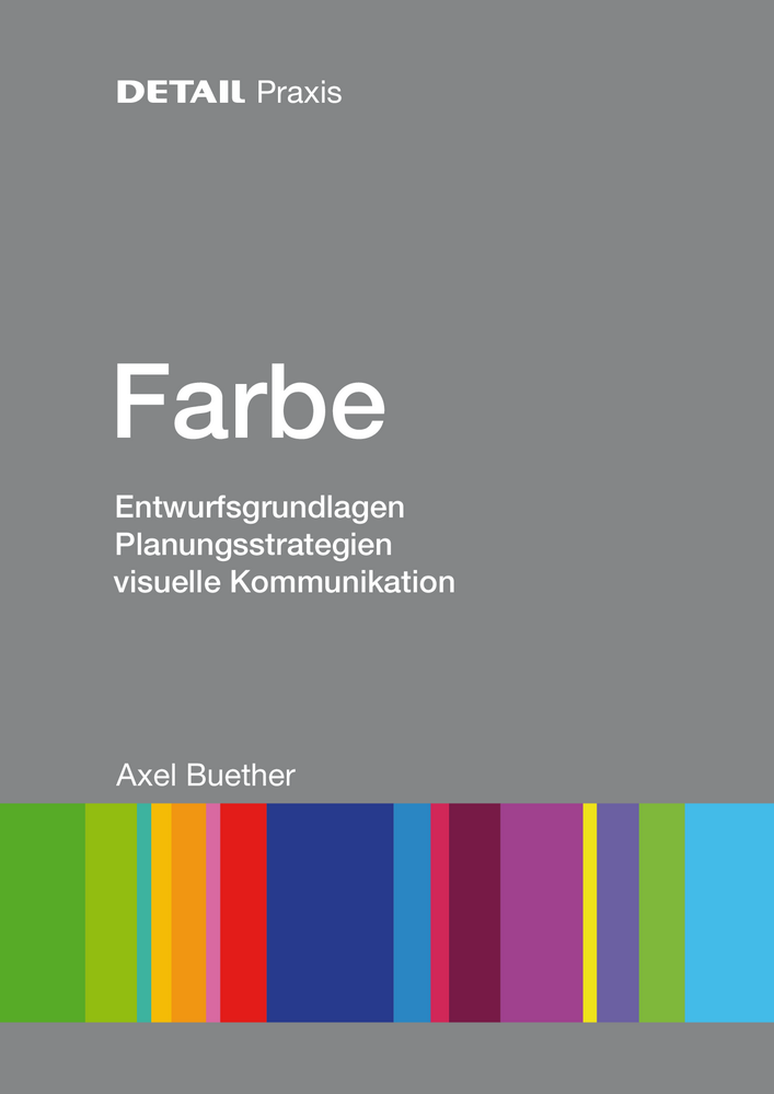 Prof. Dr.-Ing Axel Buether, Farbe (000_Cover_Farbe-001)