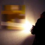 Lange Nacht der Museen 2016 - Raumwelten. Foto: Der Raumjournalist. (DerRaumjournalist_P1150984_c Der Raumjournalist Verena Funk)