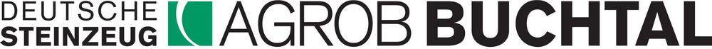 Logo Agrob Buchtal. (Logo_AGROB-BUCHTAL_low)