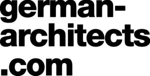 German-Architects.com. (Logo_german_pos_small_kl)