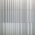 hautnah - JSWD Architekten. Foto: Christian Richters / JSWD Architekten. (DerRaumjournalist_JSWDhautnah_01)