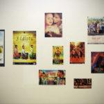 The Art of Indian Film. Foto: Der Raumjournalist Thomas Geuder. (DerRaumjournalist_1606_032_IMG_0253)