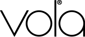 Logo Vola. (Logo_Vola Design)