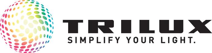 Trilux Logo (02_TRILUX_Logo_Sonne_mit_claim_pos Kopie)