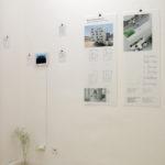 Kleine Raumwunder - Japan Housing. Foto: Der Raumjournalist Thomas Geuder. (DerRaumjournalist_1707_web_29_IMG_2935)