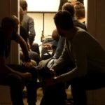 Bowlingtreff - Ein Dokumentarfilm. Foto: Der Raumjournalist Verena Funk. (DerRaumjournalist_1708_web_04_P1220760)