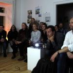 Bowlingtreff - Ein Dokumentarfilm. Foto: Der Raumjournalist Thomas Geuder. (DerRaumjournalist_1708_web_05_IMG_2866)