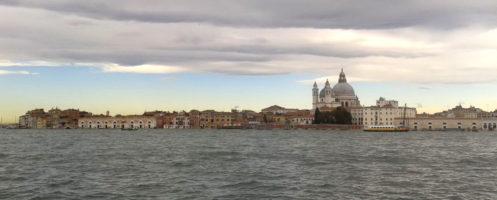 Venedig ist (k)eine Stadt. Foto: Dario Malagutti. (DerRaumjournalist_2018_06_image004_479)