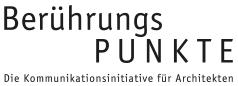 Berührungspunkte Logo. (Beruehrungspunkte_Logo)