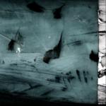 Die Abstraktion der Wirklichkeit. Bild: Thomas Wunsch. (DerRaumjournalist_18074_wpage_03_Bildschirmfoto 2018-03-20 um 23.20.53)