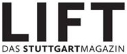 Lift Stadtmagazin Stuttgart