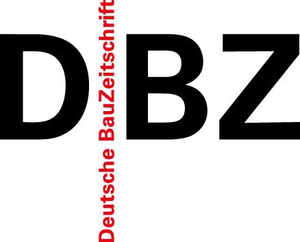 Logo DZB groß. (DBZ logo_gross)