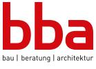 Logo bba. (bba_logo)