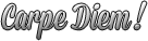 Lift Logo. (Lift_Logo)