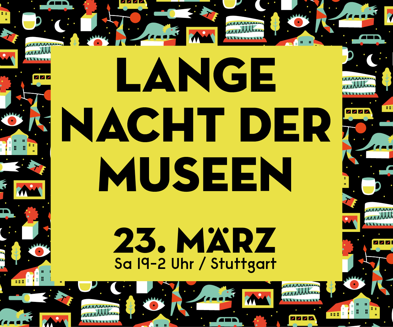 Lange Nacht der Museen 2019. (LNDM19_Rectangle_300pxx80px)