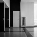 Die Kunst der Komposition - Stefan Berg. Bild: Stefan Berg / bergwerke. (Bauhaus IV Film 2 Bild 7 SWret)