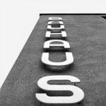 Die Kunst der Komposition - Stefan Berg. Bild: Stefan Berg / bergwerke. (Bauhaus IV Film 6 Bild 11ret)