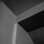 Die Kunst der Komposition - Stefan Berg. Bild: Stefan Berg / bergwerke. (Bauhaus VI Film 6 Color Bild 8ret)