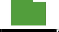 Logo Deutsch-Arabische Gesellschaft. (Logo-DAG)