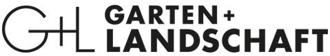 Logo Garten + Landschaft (Logo Garten + Landschaft)