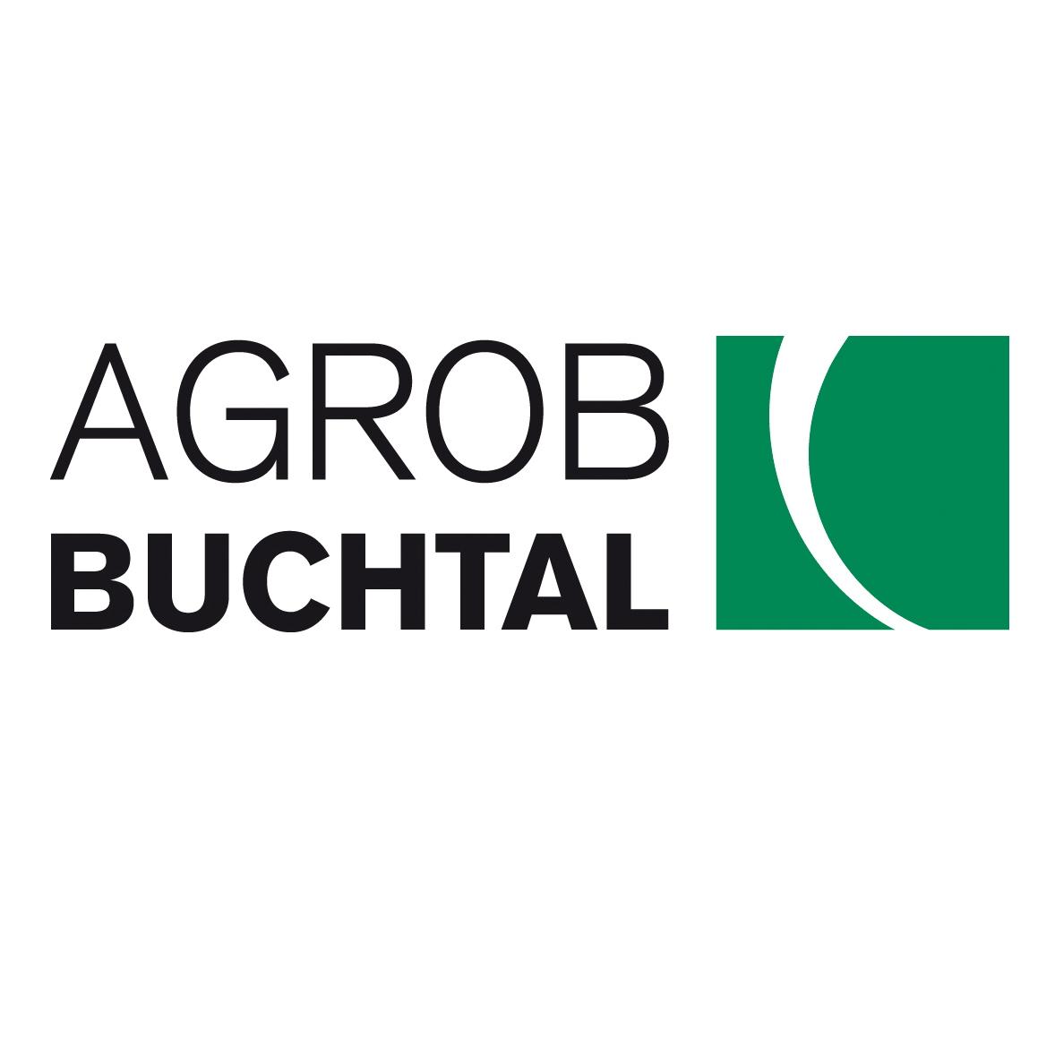 Agrob Buchtal Logo Quadrat. (Logo AGROB BUCHTAL_kurz_Quadrat)