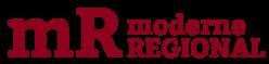 mR moderne REGIONAL (cropped-ModerneREGIONAL_Schriftzug_zweizeilig_solo_Logo)