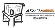 Alexandra Gondos